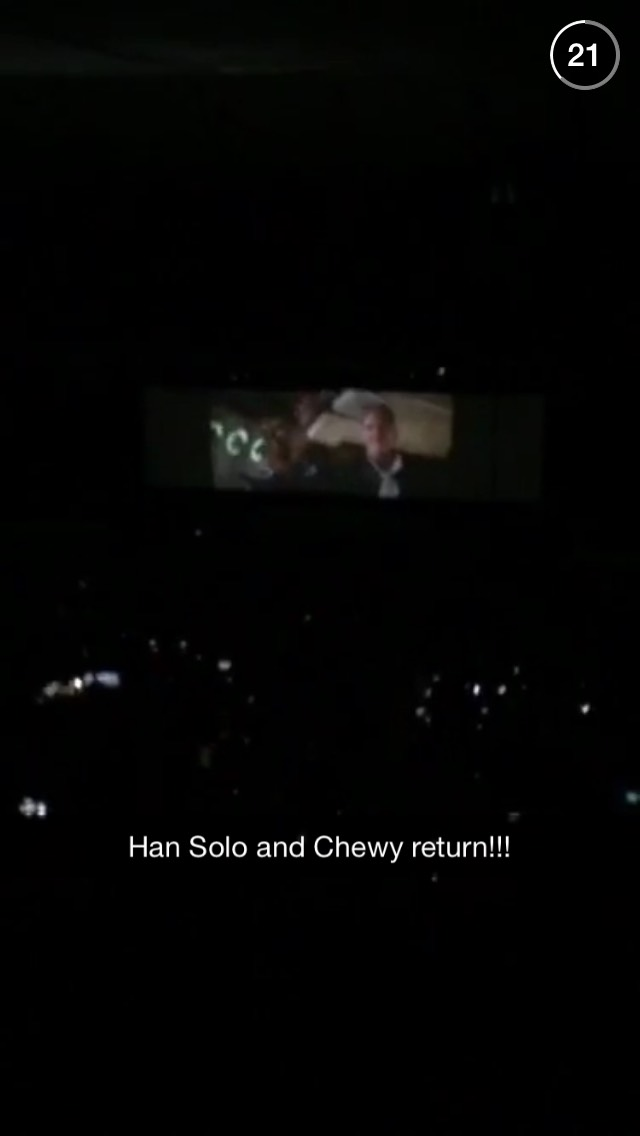 han-solo-chewy-star-wars-snapchat