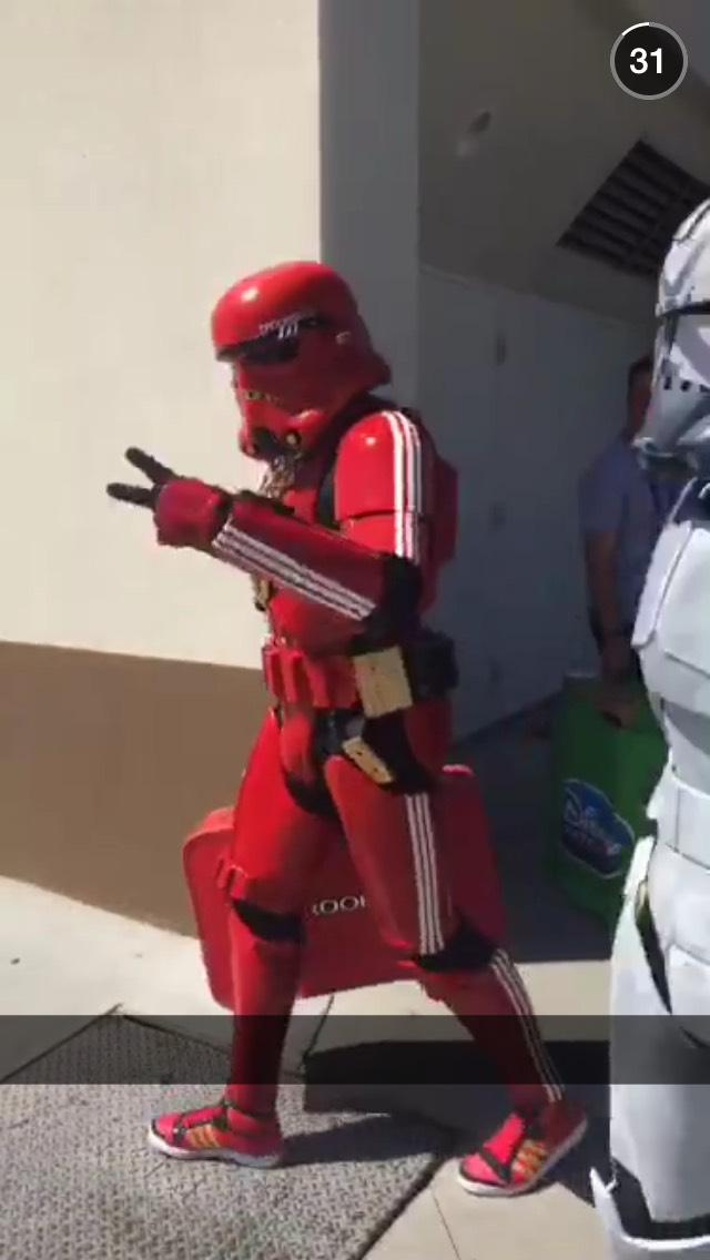stormtroopers-star-wars-snapchat
