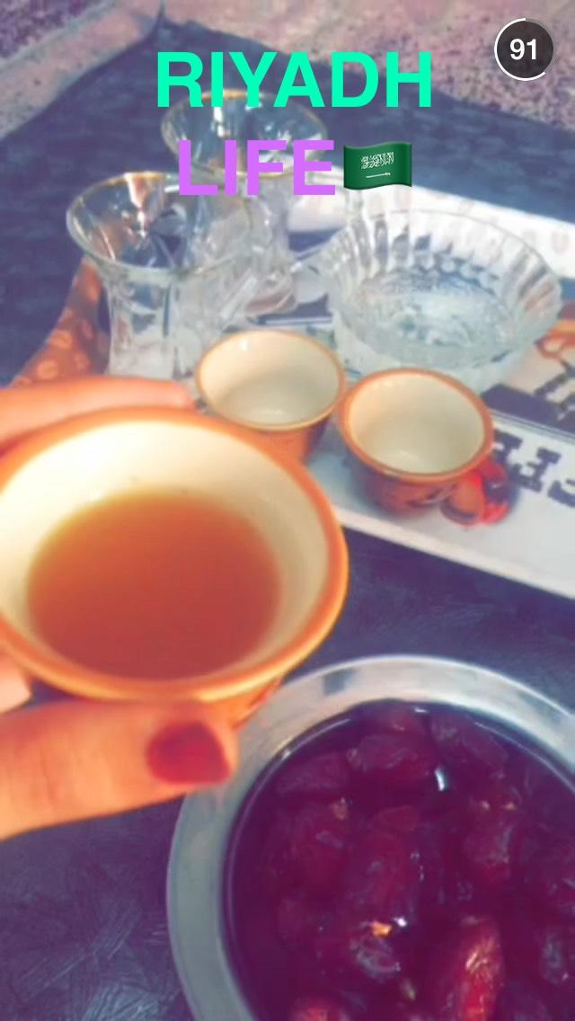 riyadh-life-snapchat-tea
