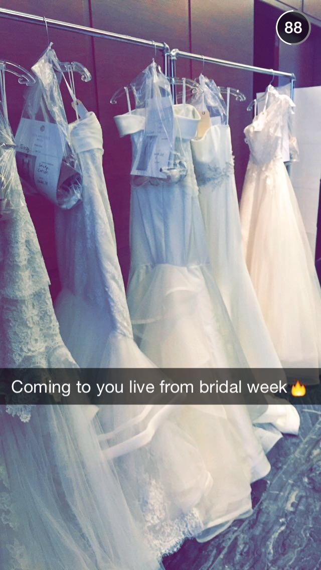 snapchat-wedding-dresses