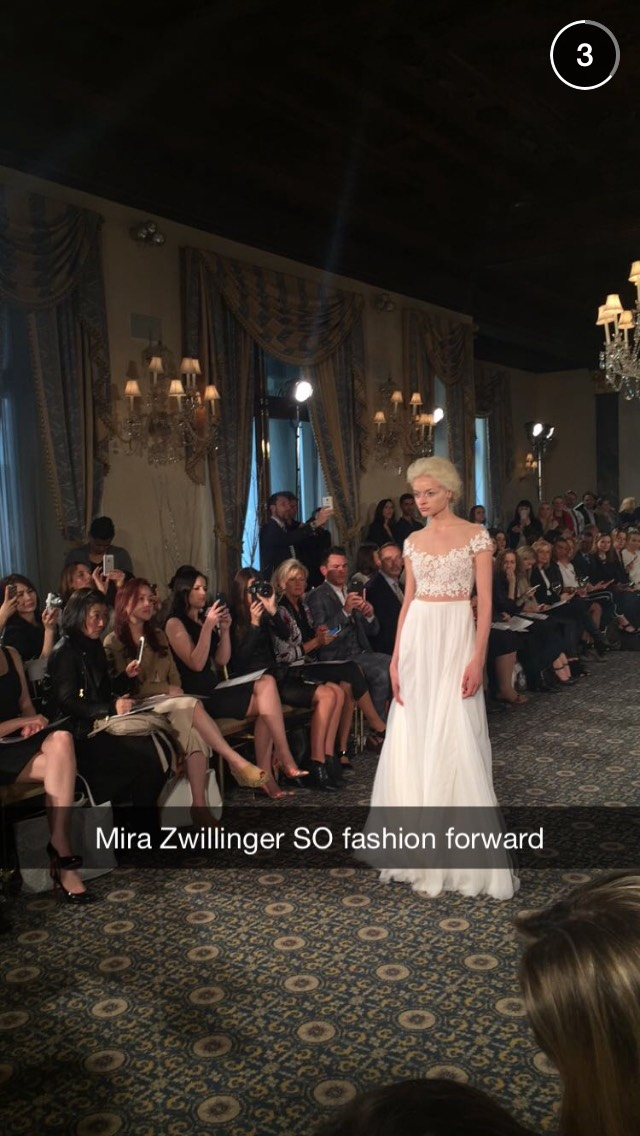 fashion-week-wedding-dresses-snapchat