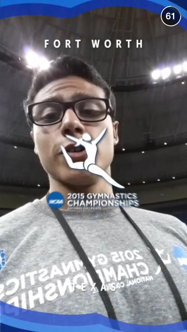 2015-snapchat-ncaa-gymnastics