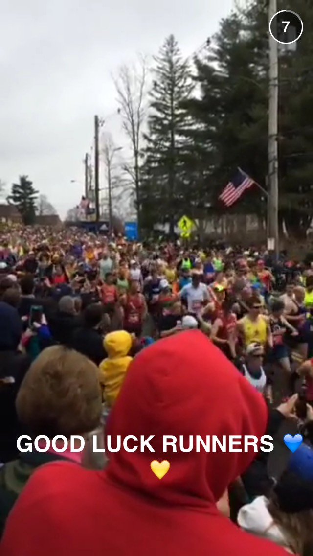 runners-boston-marathon-snapchat