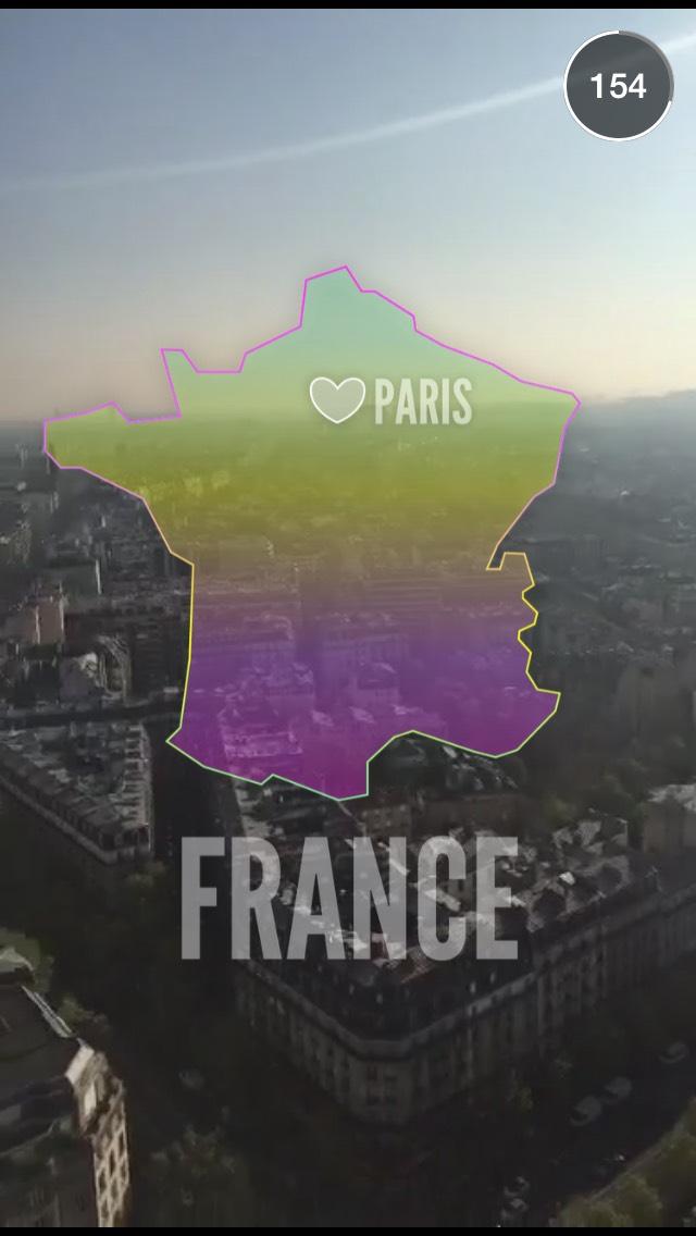 paris-france-snapchat-story