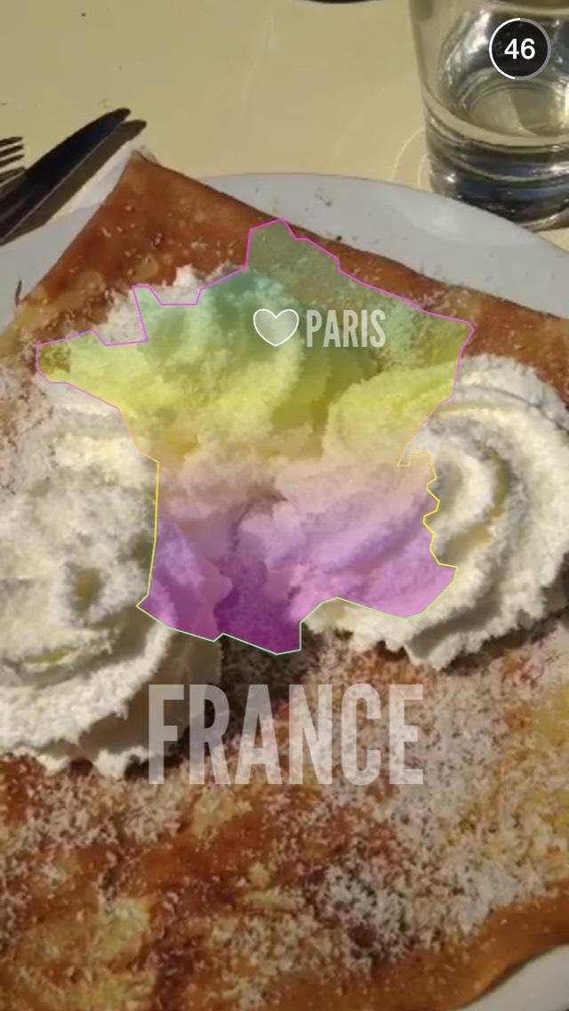 crepes-snapchat-story-paris