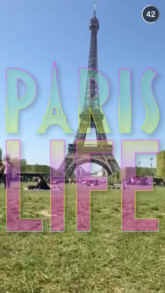 snapchat-story-eiffel-tower-paris