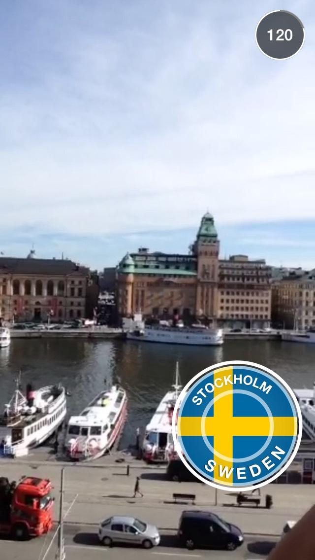 sociala media ledsagare sexleksaker i Stockholm