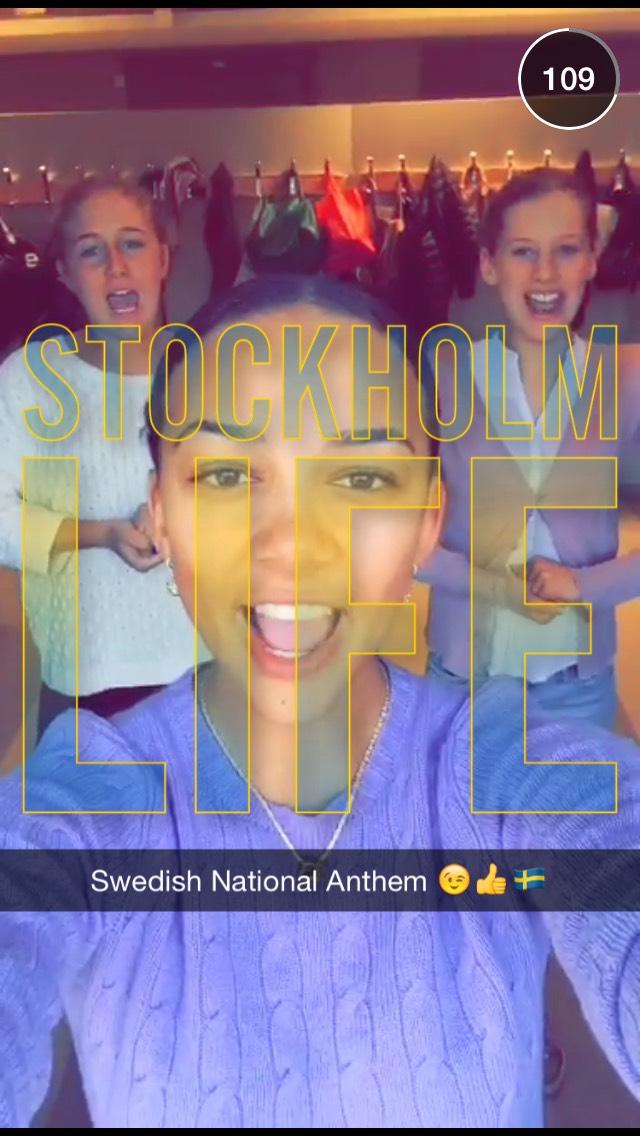snapchat-story-stockholm-life