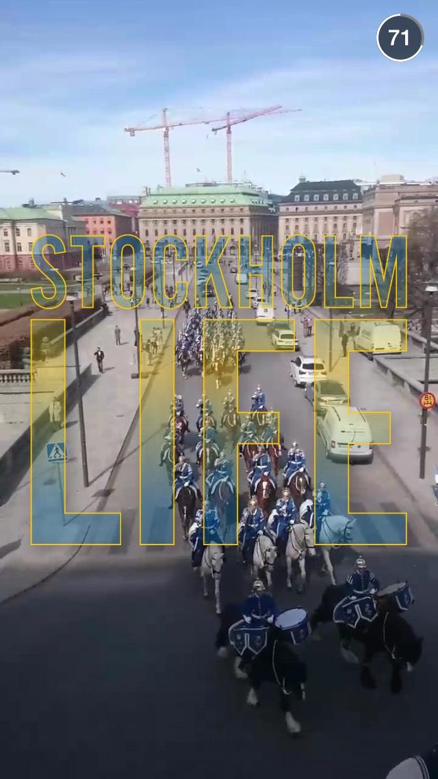 sweden-life-snapchat-story