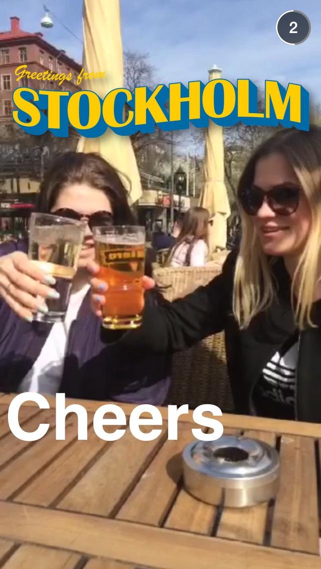 hot-girls-stockholm-life-snapchat-story