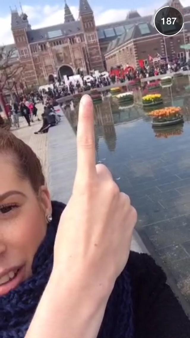 snapchat-story-amsterdam
