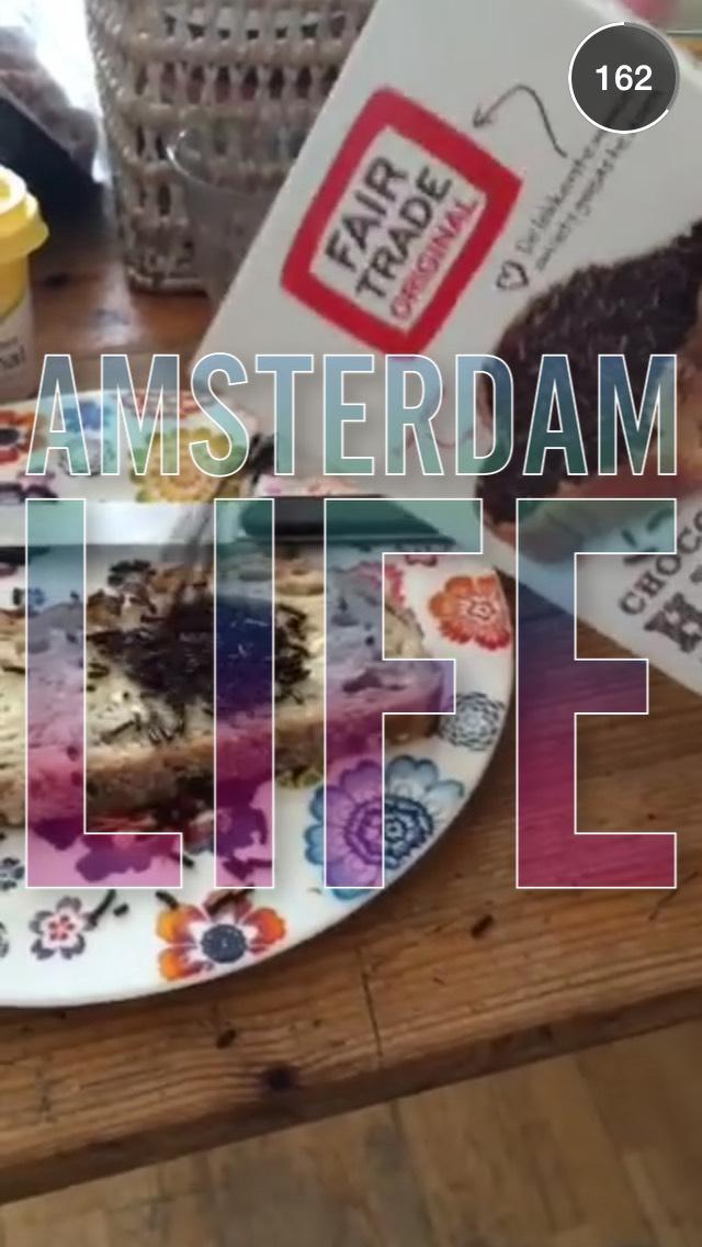 amsterdam-food-snapchat-story