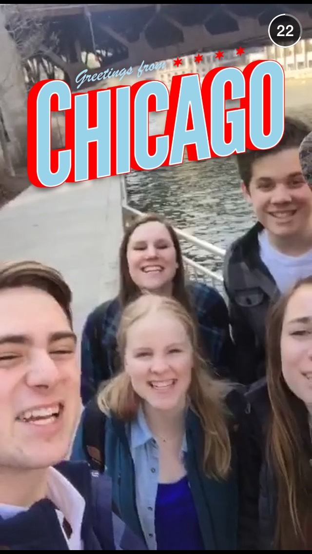 greetings-from-chicago-snapchat