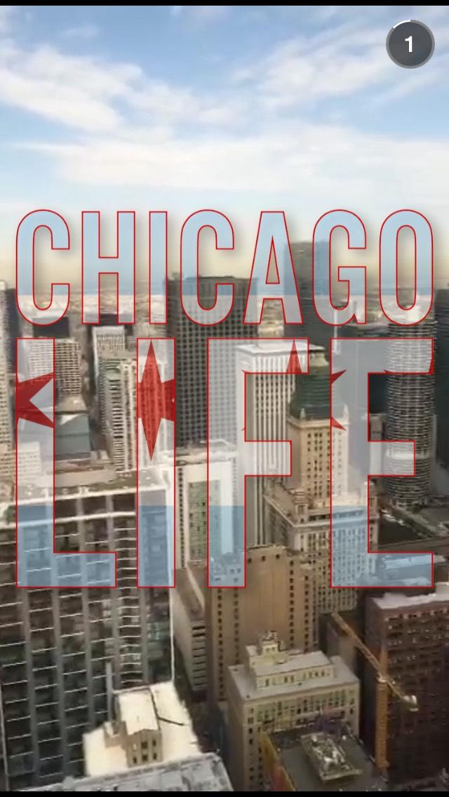 life-chicago-snapchat-story