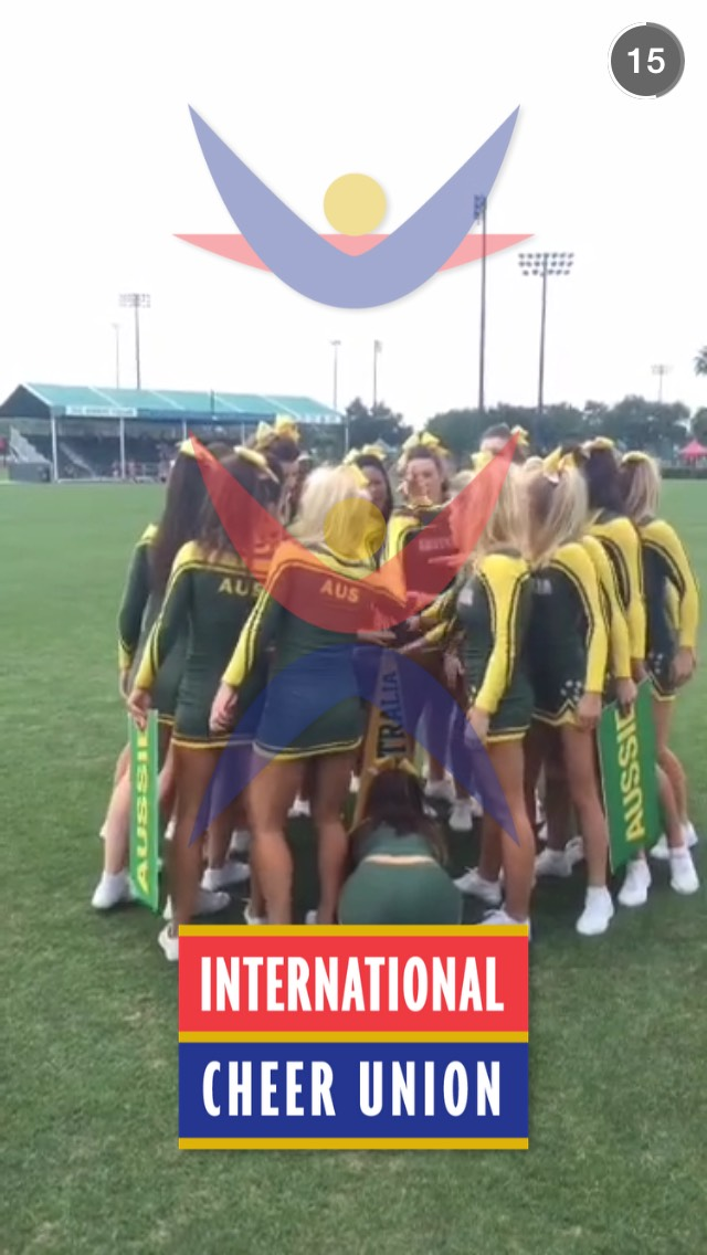 cheerleaders-on-snapchat