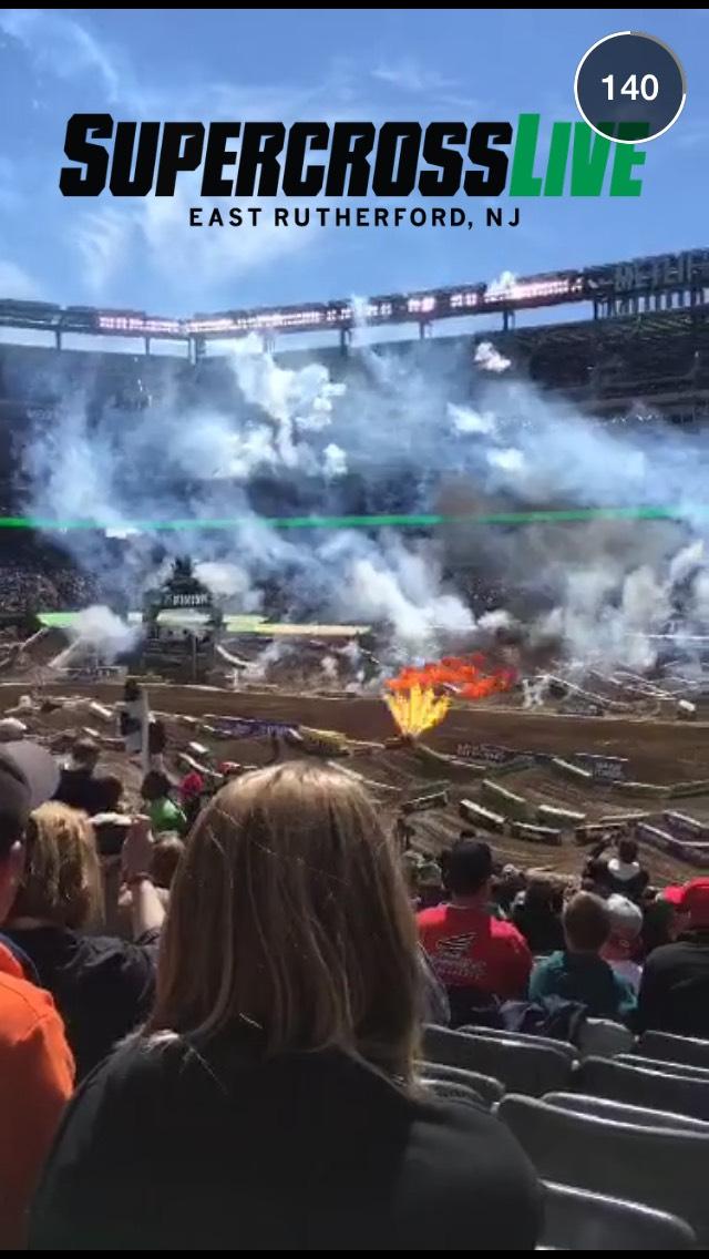 snapchat-story-motocross