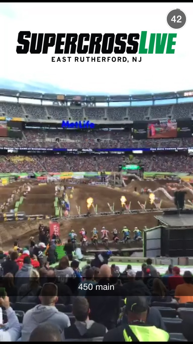 nj-supercross-snapchat-story