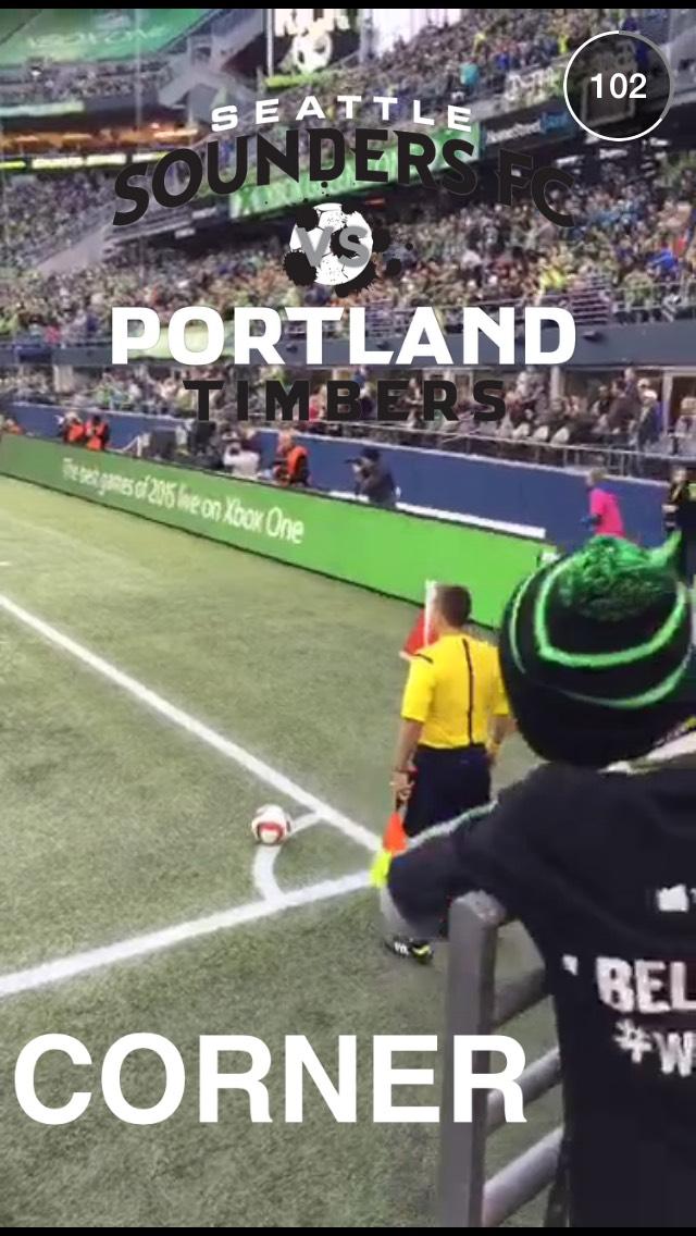 portland-soccer-snapchat-story