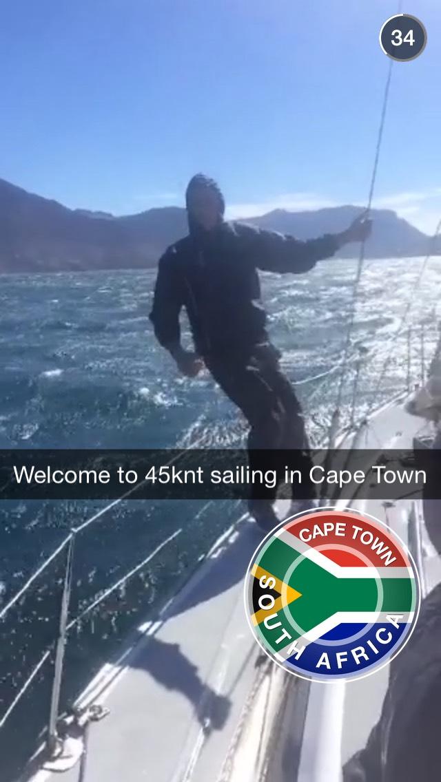cape-town-sailing-snapchat