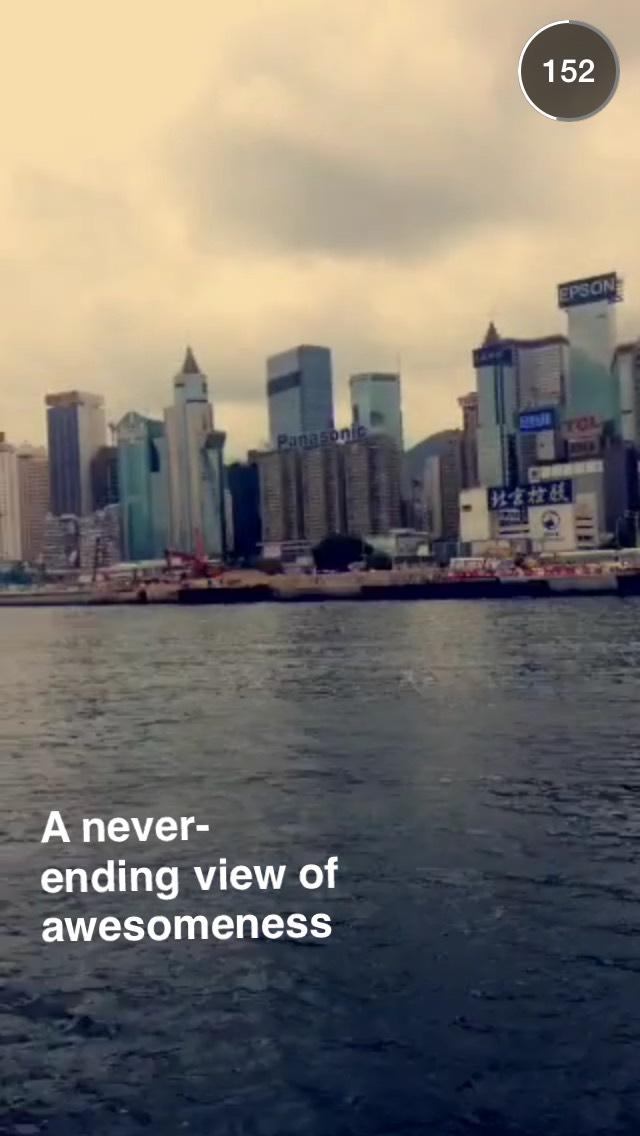 hong-kong-skyline-snapchat