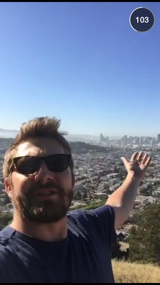 san-francisco-life-snapchat-story