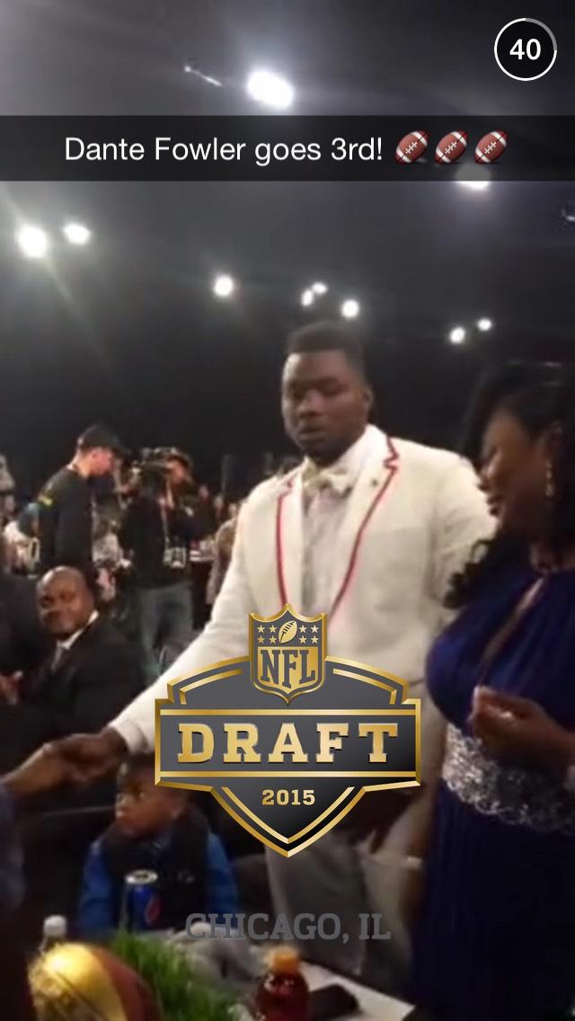 draft-snapchat-story