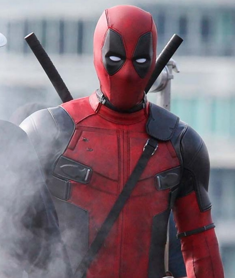 deadpool-movie-smoke
