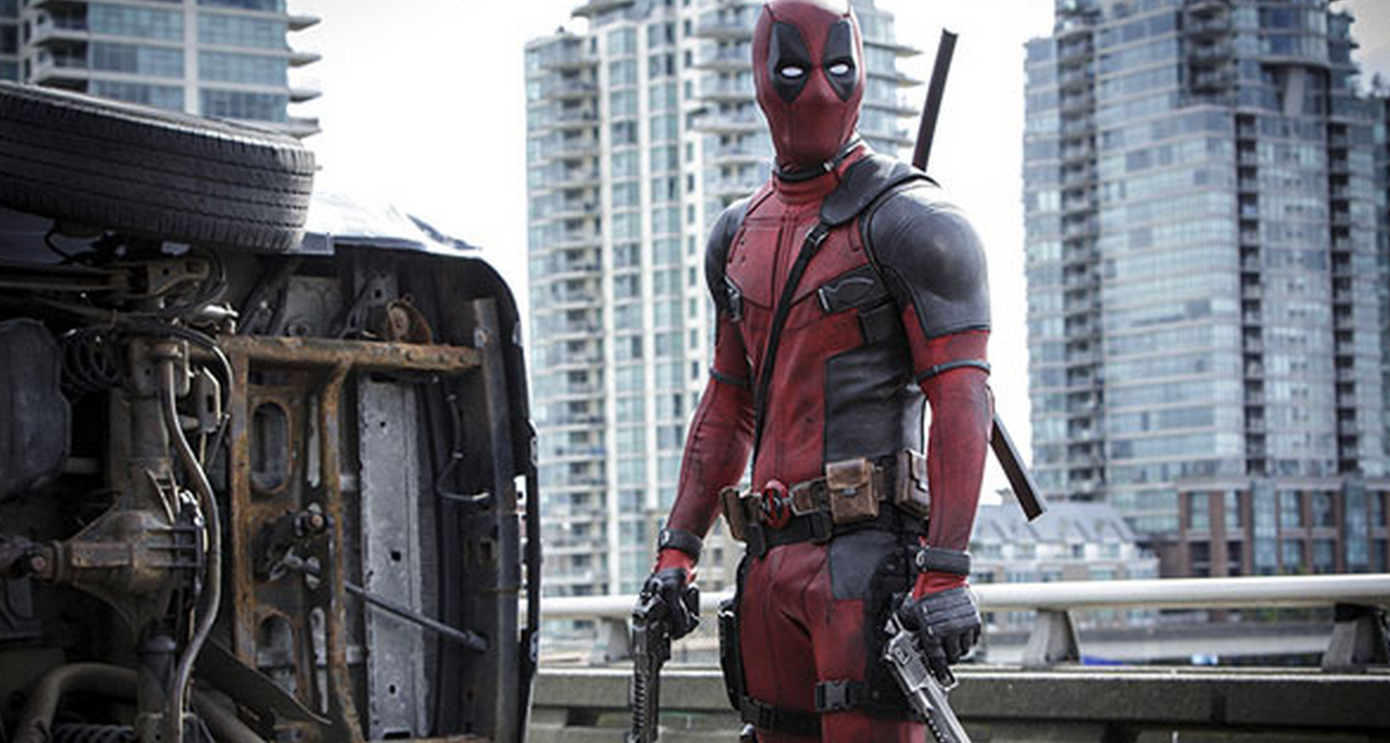deadpool-official-july-2015