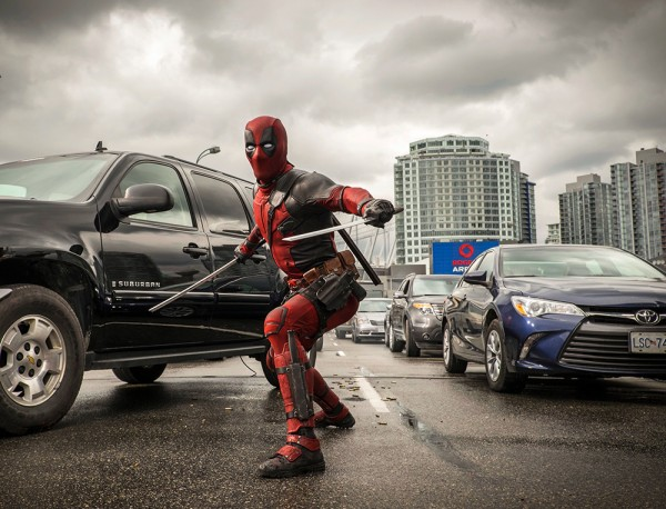 deadpool-movie-still-july-2015