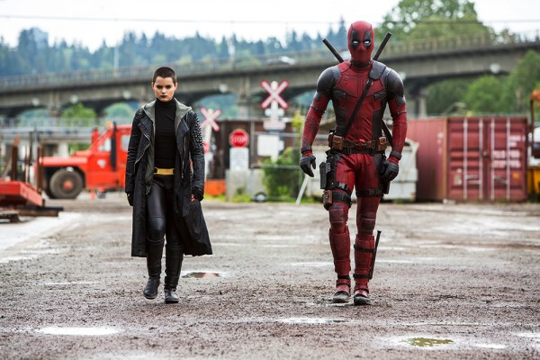 deadpool-still-2015