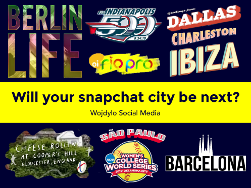 snapchat-life-city-tomorrow