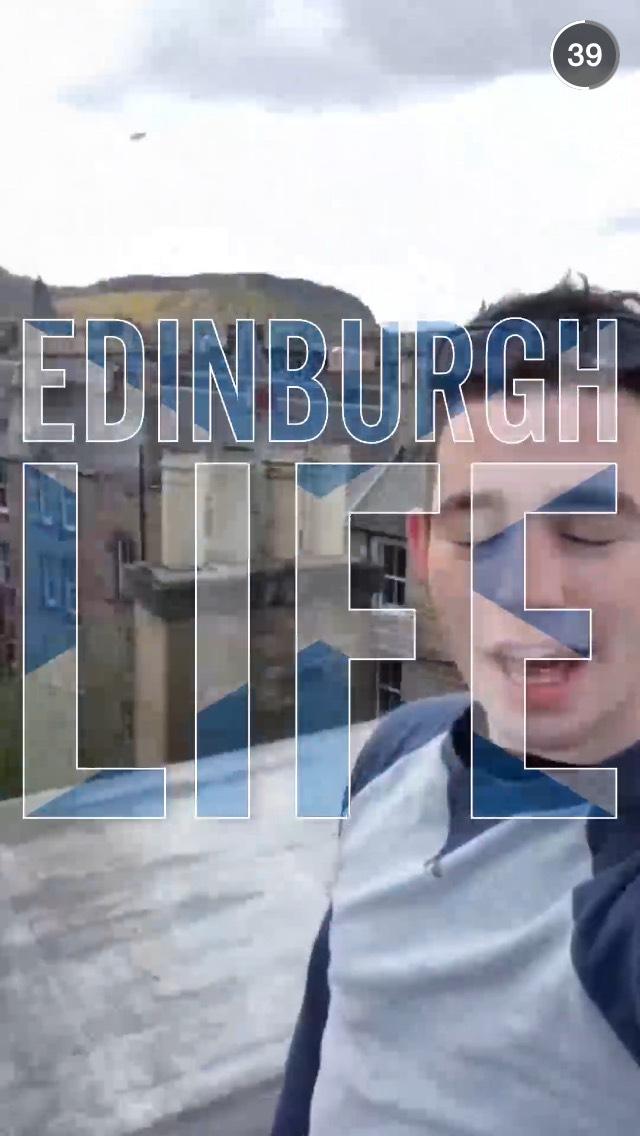 edinburgh-life-snapchat-story