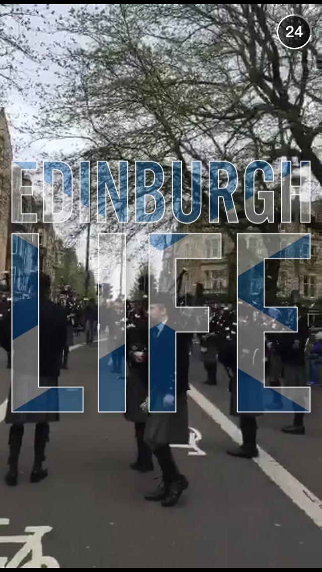 edinburgh-scotland-life-snapchat-story