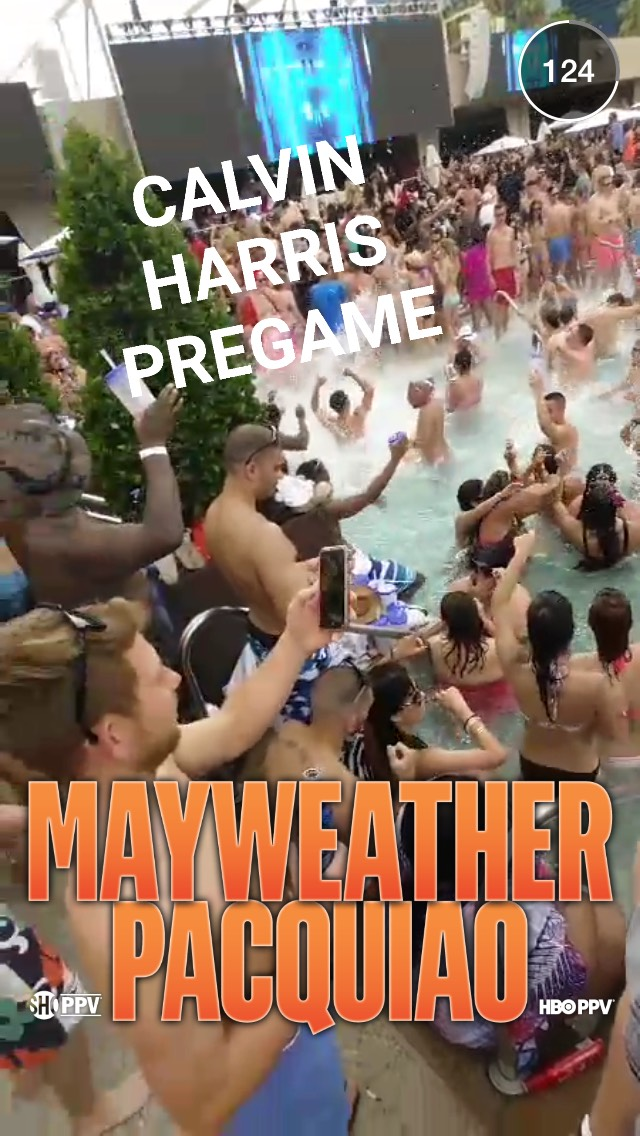 mayweather-las-vegas-pool-party-snapchat