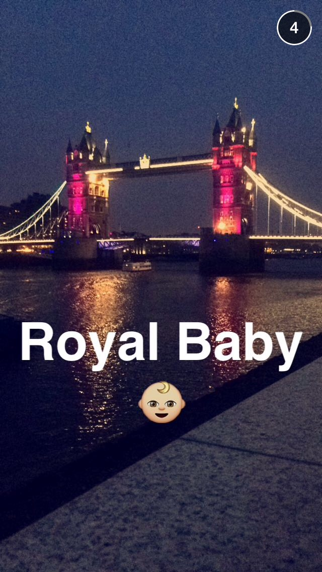 royal-baby-bridge-snapchat