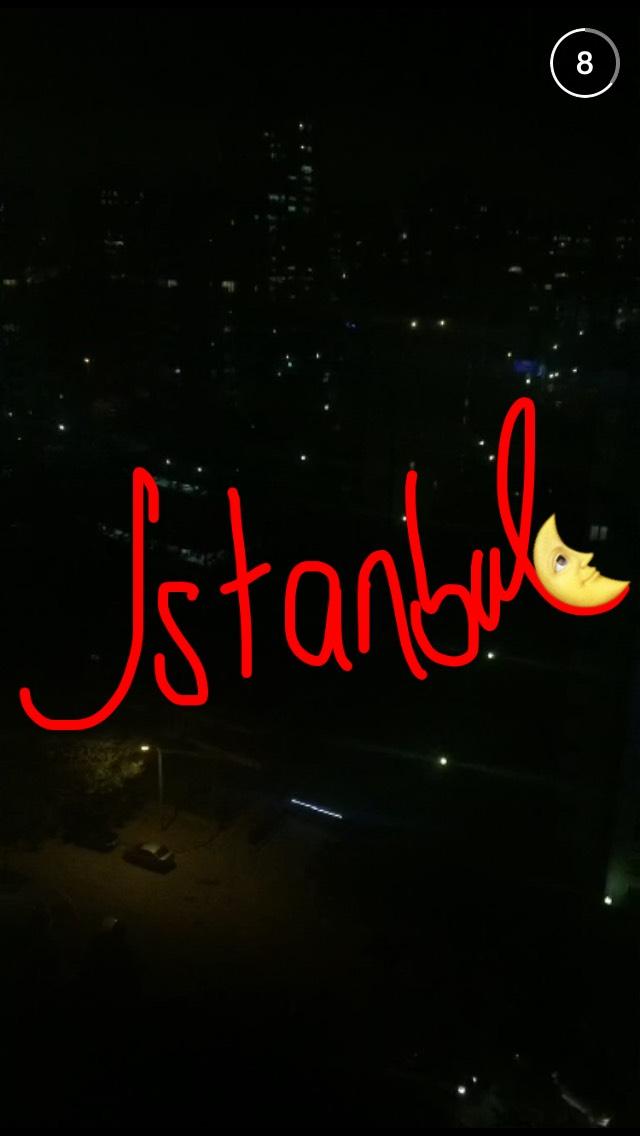 moon-istanbul-snapchat-story