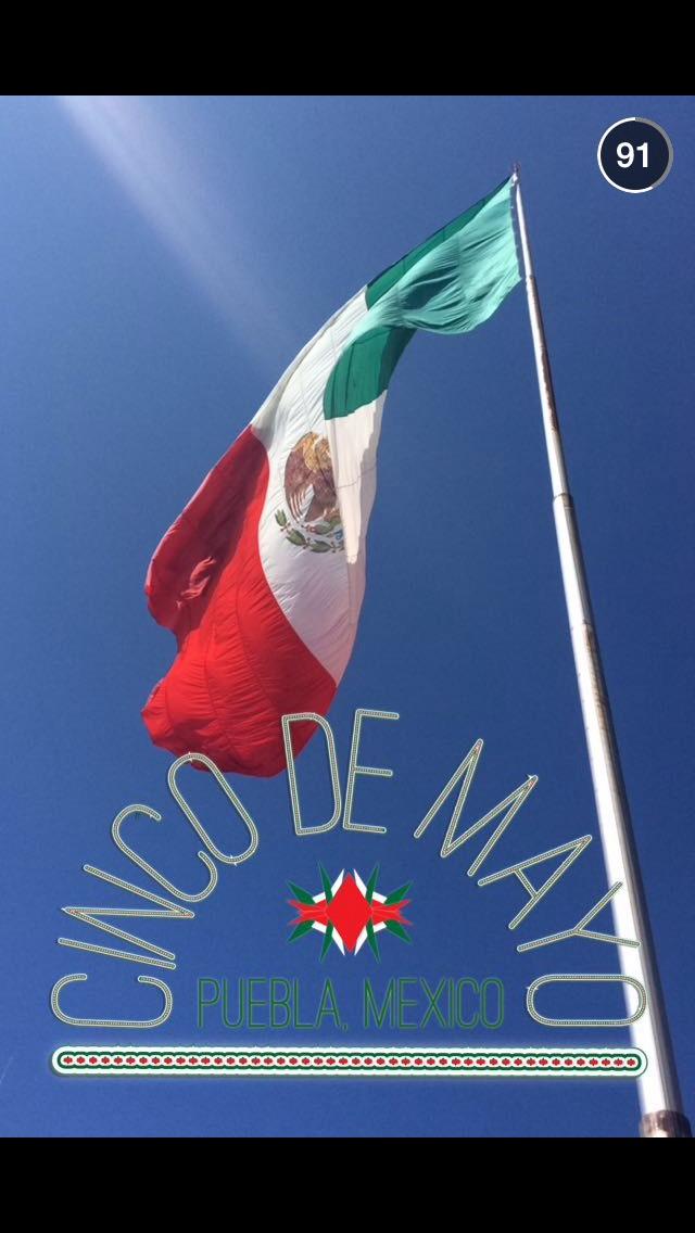 cince-de-mayo-snapchat-flag