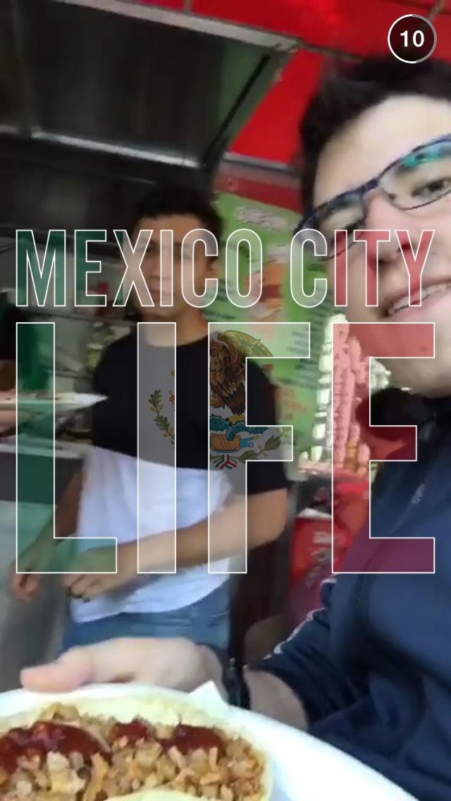 mexico-city-life-snapchat-story
