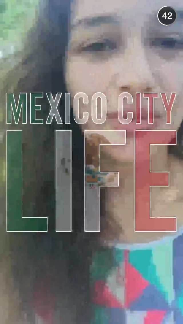 mexico-city-life-girl-snapchat