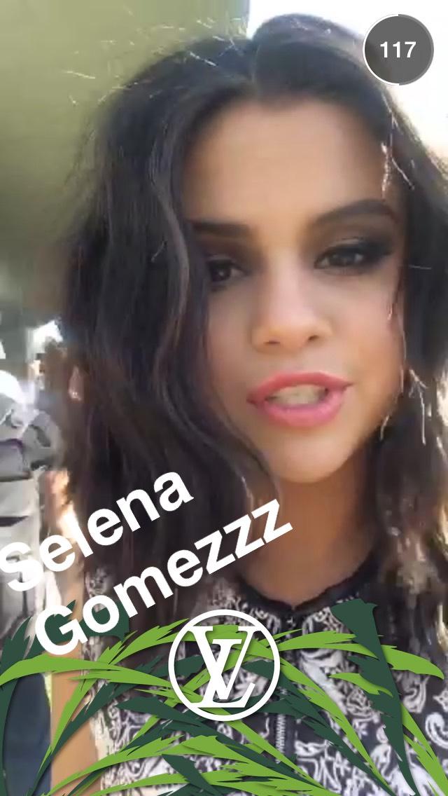 selena-gomez-snapchat-story
