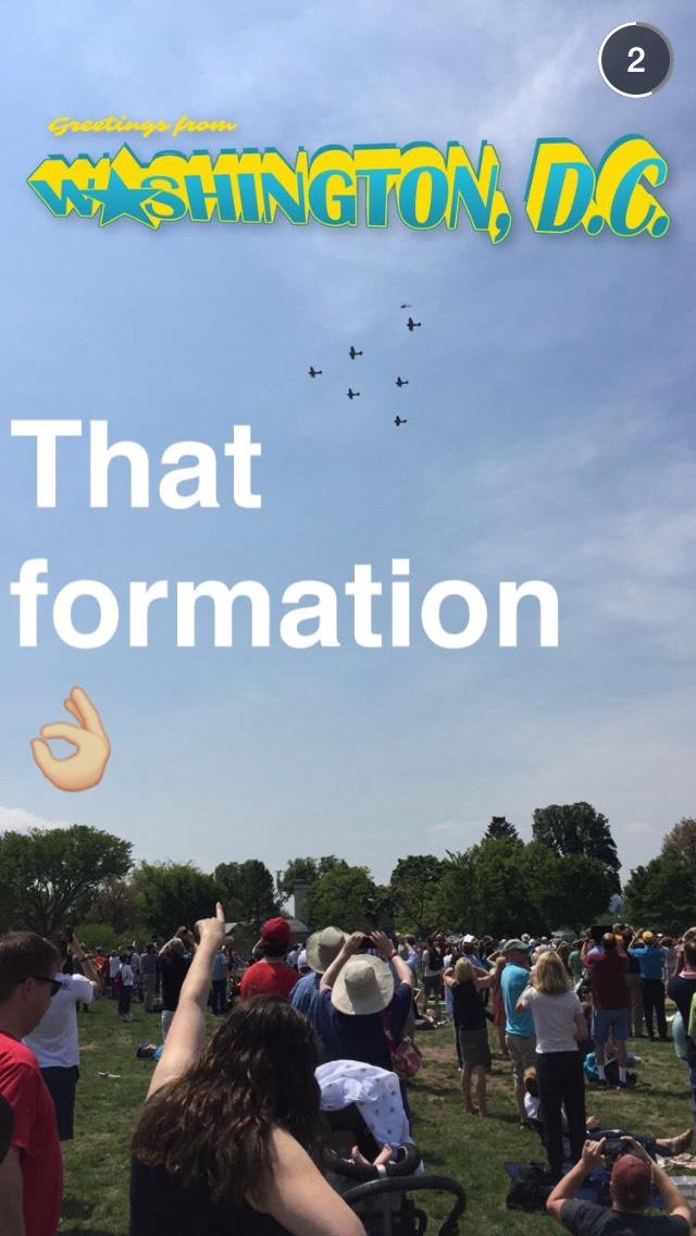 flyover-snapchat-story