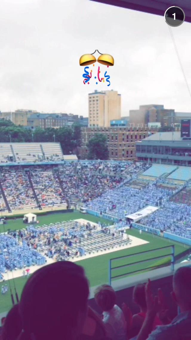 unc-kenan-stadium-snapchat-story