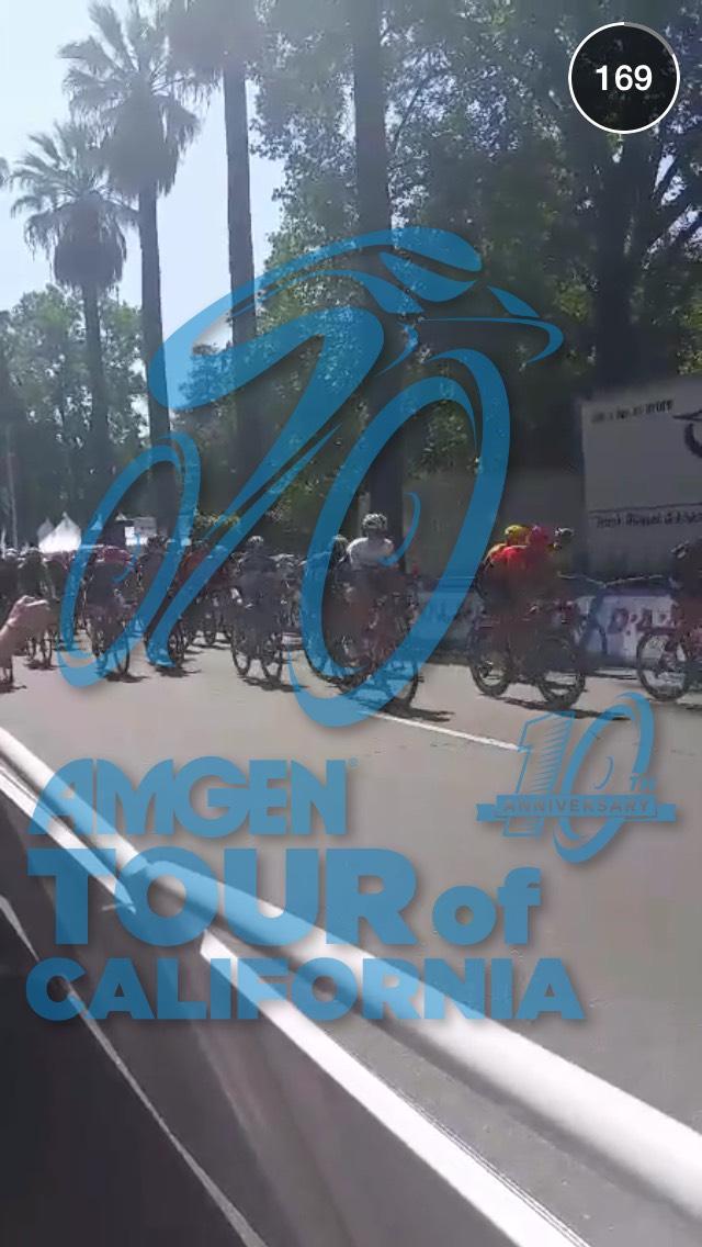 snapchat-biking-story