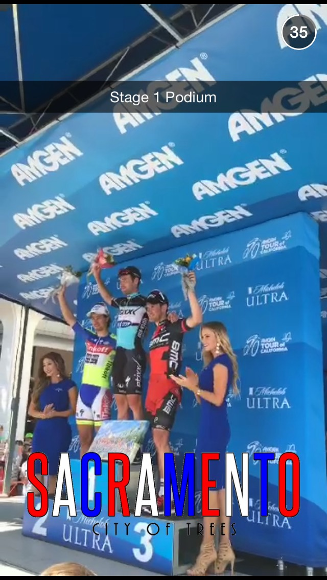 amgen-tour-of-california-snapchat