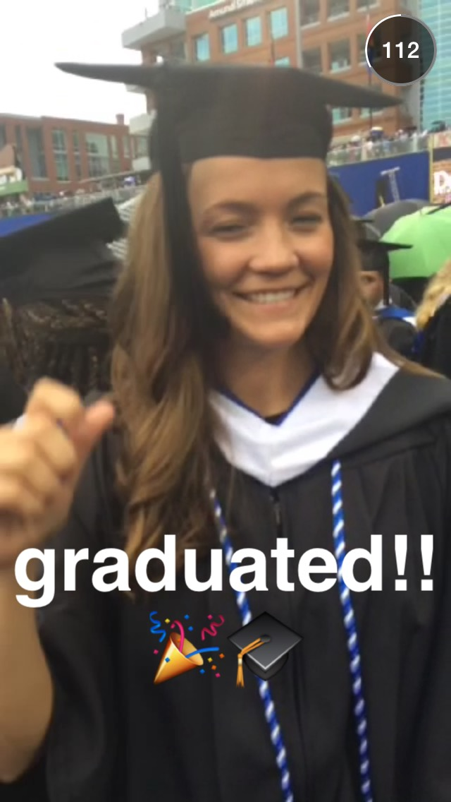 graduated-snapchat-story