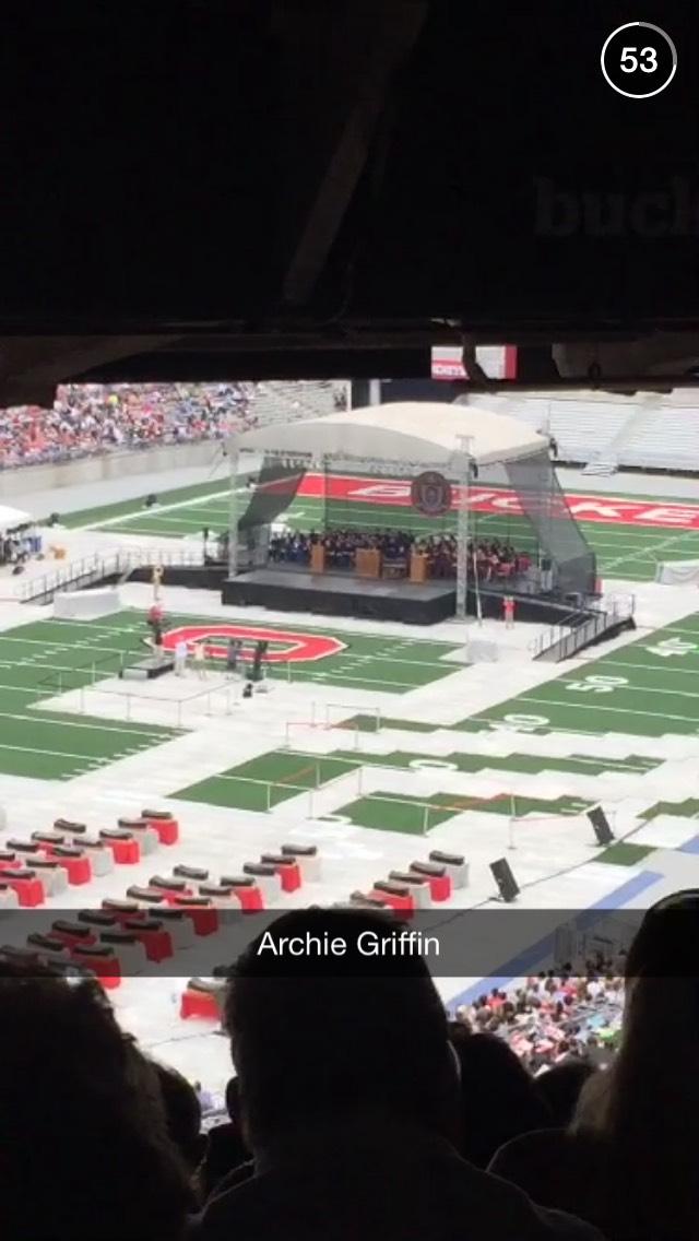 ohio-state-graduation-snapchat-story
