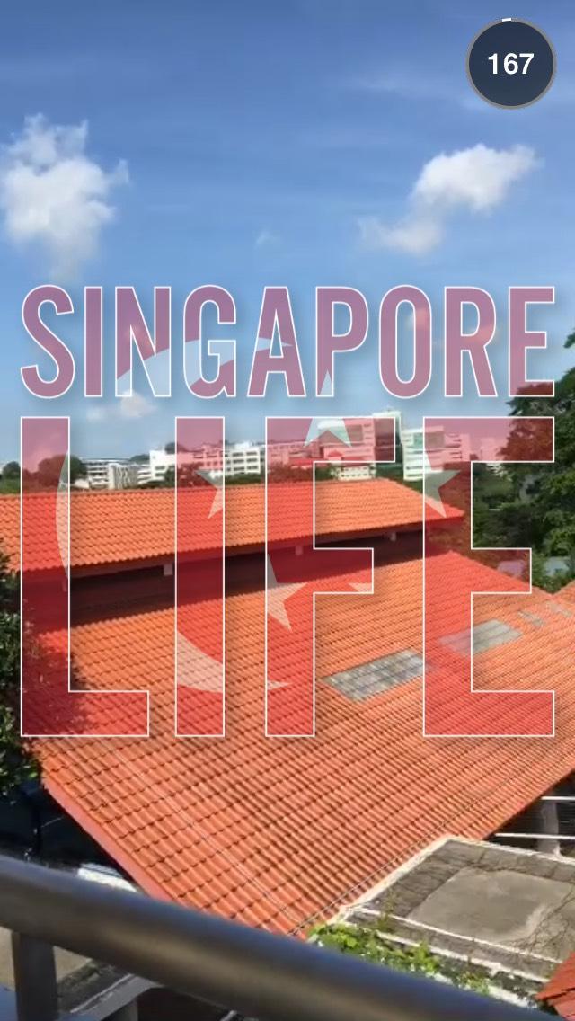 singapore-life-snapchat-story