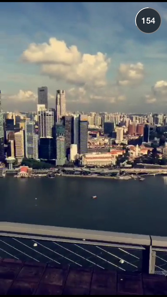 singapore-skyline-snapchat