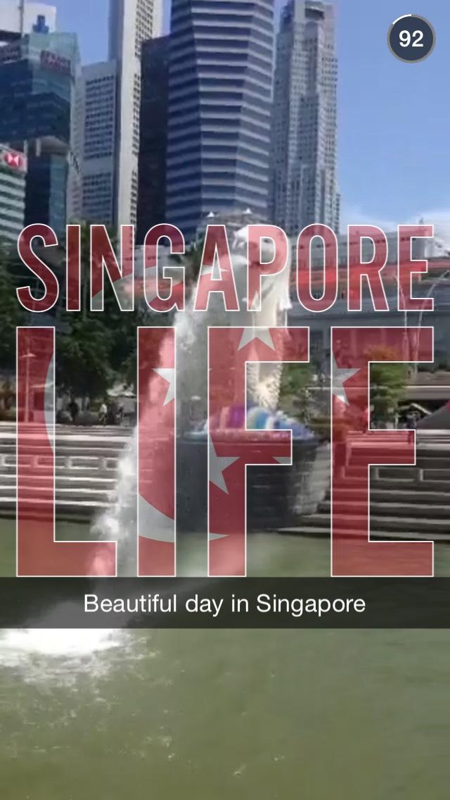 snapchat-story-singapore-life