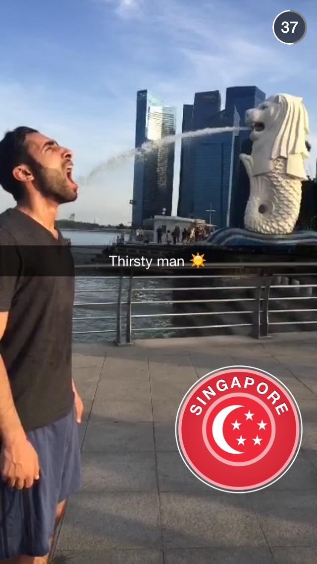 singapore-fountain-snapchat